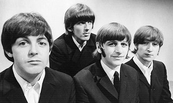 Beatles-at-the-BBC-008.jpg
