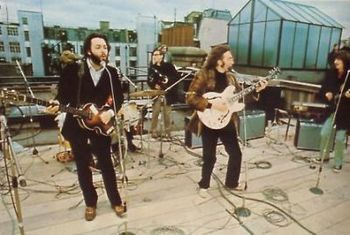 beatles_roof.jpg