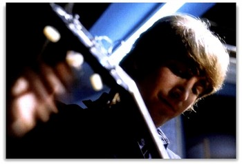 John-Lennon-Guitar-1024x699.jpg