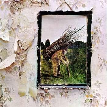 Led Zeppelin IV.jpg
