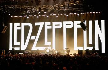 Led Zeppelin LIVE1.jpg