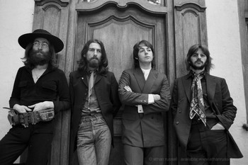 The_Beatles_Last_Session_1969_Ethan_Russell_2048x2048.jpg