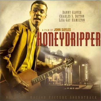 honeydrippipper.jpg