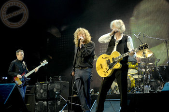 led-zeppelin-colour486.jpg